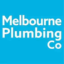 Melbourne Plumbing Co